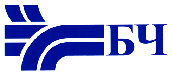 Белорусская железная дорога (БЖД)