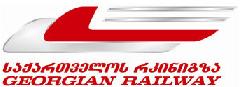 Грузинские железные дороги